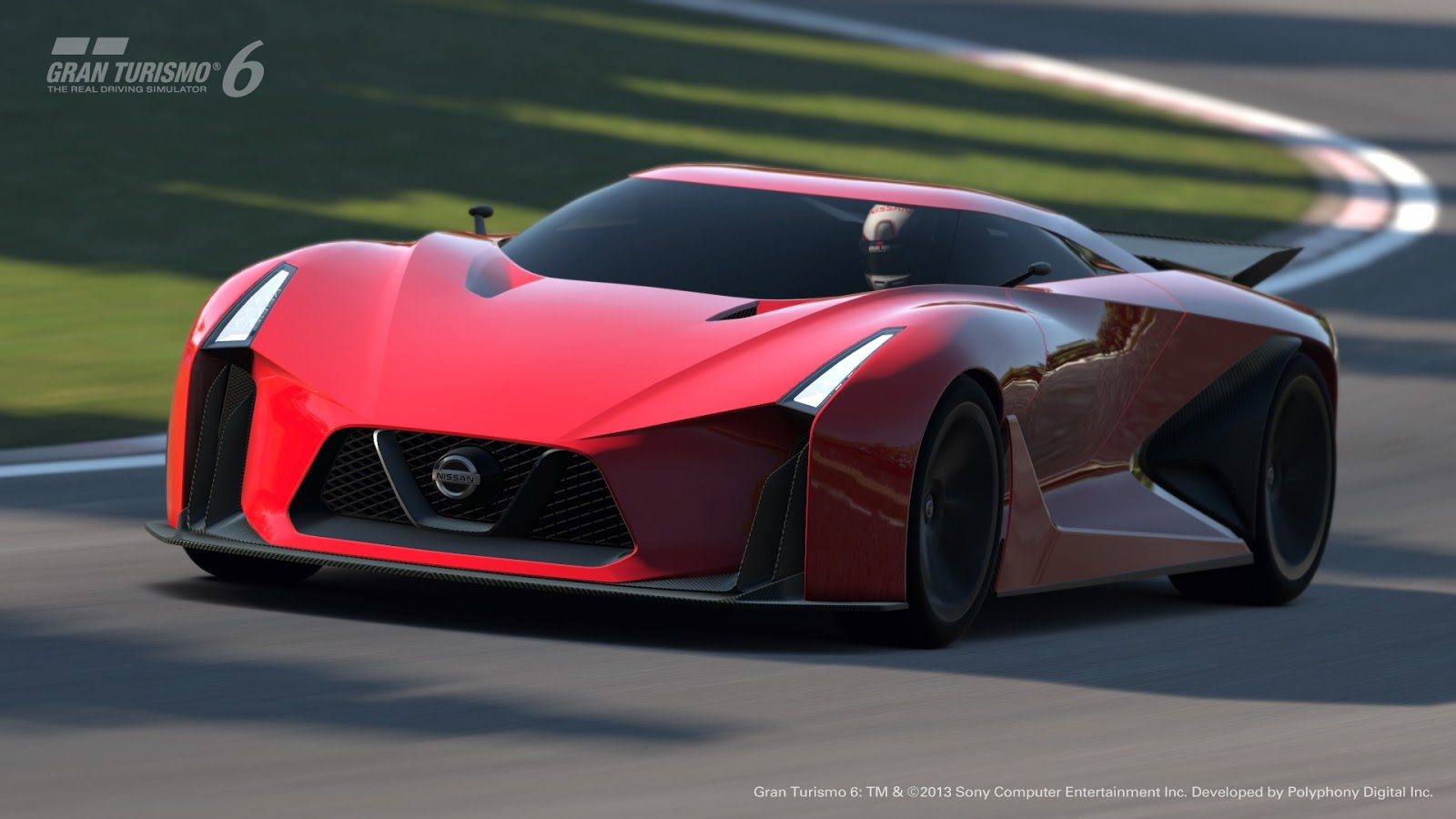 Nissan Says Next GT-R R36 Will Be Hybrid And Look Something Like This;  Confirms R35 Facelift | Carscoops