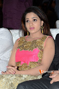 JeelaKarra Bellam Audio Launch-thumbnail-17