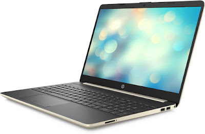 HP 15-dw0005ns