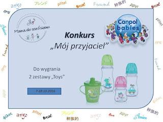 http://mamadoszescianu.blogspot.com/2016/10/konkurs-moj-przyjaciel.html