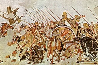 Militer Kerajaan Ptolemaik