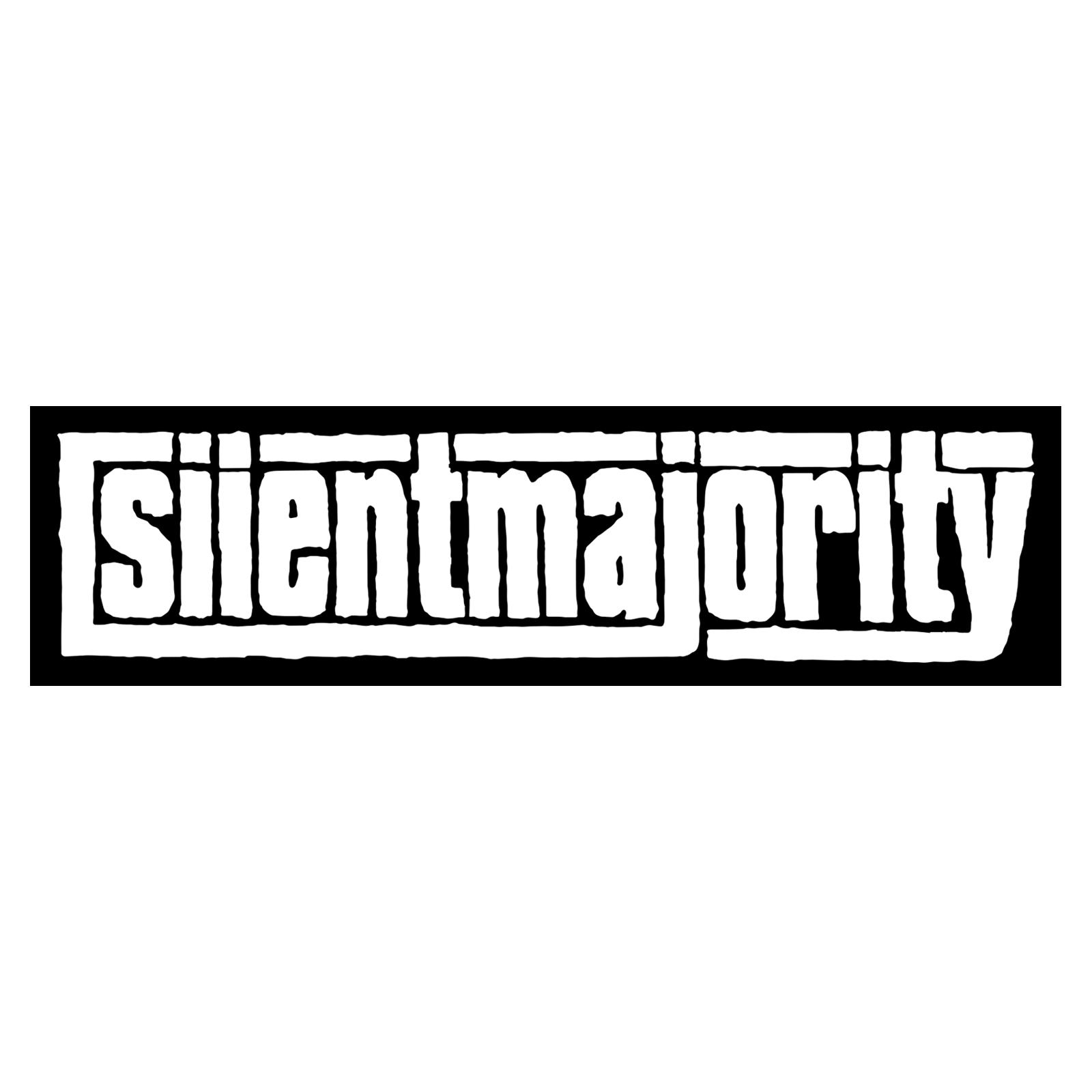 Eksistensi silent majority yang merugikan