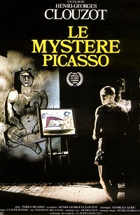 Watch The Mystery of Picasso Online Free in HD