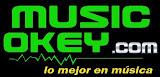Musicokey.com
