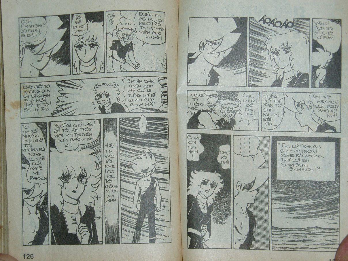 Siêu nhân Locke vol 08 trang 61