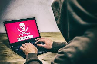 En vacaciones más protección contra ciberataques - Fénix Directo Blog