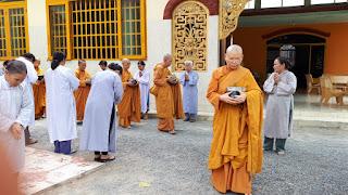 Khóa Tu Phật Thất 2018 IMG_20180424_214442
