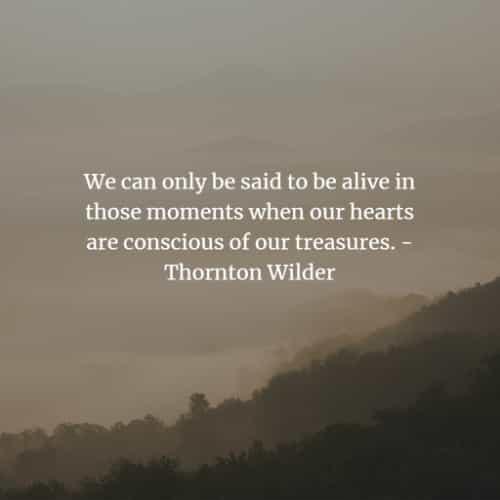 Words of appreciation and gratitude quotes