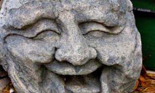 Γιάννης Σγουρός : Γελάνε πλέον και οι πέτρες με τις ανακοινώσεις που εκδίδει η Περιφέρεια Αττικής και ο ΕΔΣΝΑ