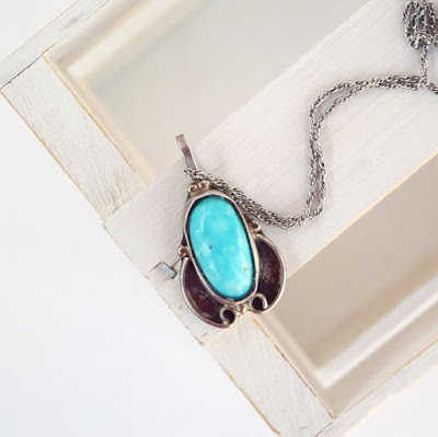 https://www.etsy.com/listing/202201555/turquoise-sterling-silver-pendant?ref=shop_home_active_7