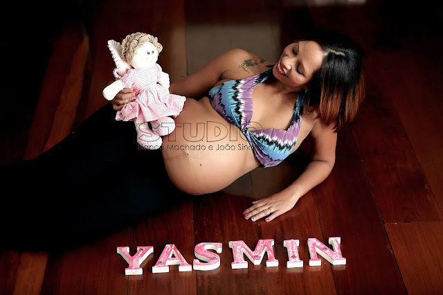 fotos de ensaio gravida