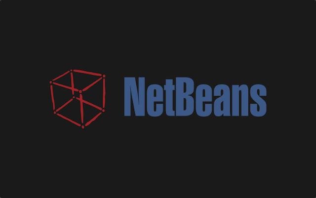 Como instalar o NetBeans 8.2 no Debian