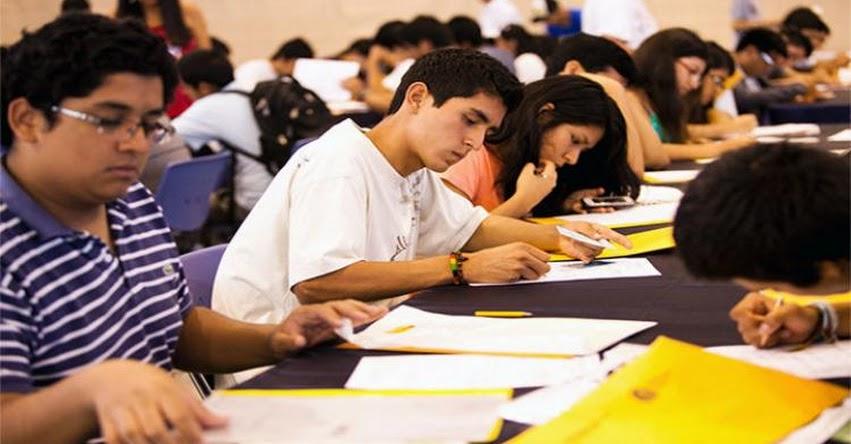 Educación integral y valores éticos en las universidades