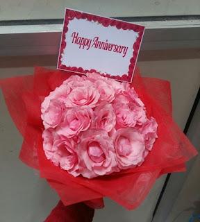 mawar-anniversary-surabaya44