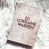 Livros | Ed & Lorraine Warren - Demonologistas