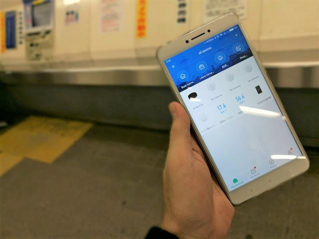 【Xiaomi リモコン】まだアクセス制限で消耗してるの?日本でも使える!Xiaomiのスマートリモコン、徹底使い倒しレビュー!