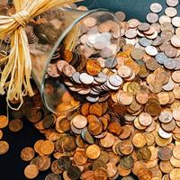 Moje zarabianie na bankach - podsumowanie stycznia 2019 roku