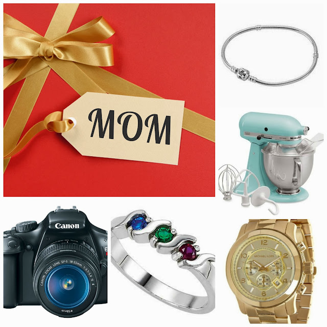 117b0e3b6b4 Holiday Gift Guide 2013 ~ Top 10 Gift Ideas for Mom! - The Mommyhood ...