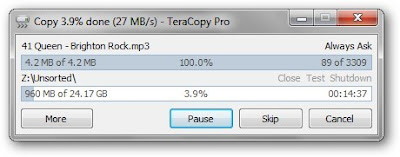 How To Boost Your Pen Drive Data Transfer Speed Easily