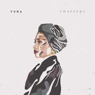 Yuna - Crush (feat. Usher) on iTunes