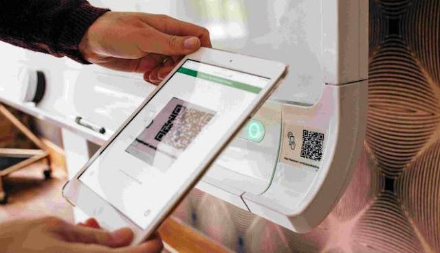 Review Papan Tulis Digital Smart Kapp dengan Berbagai keunggulan