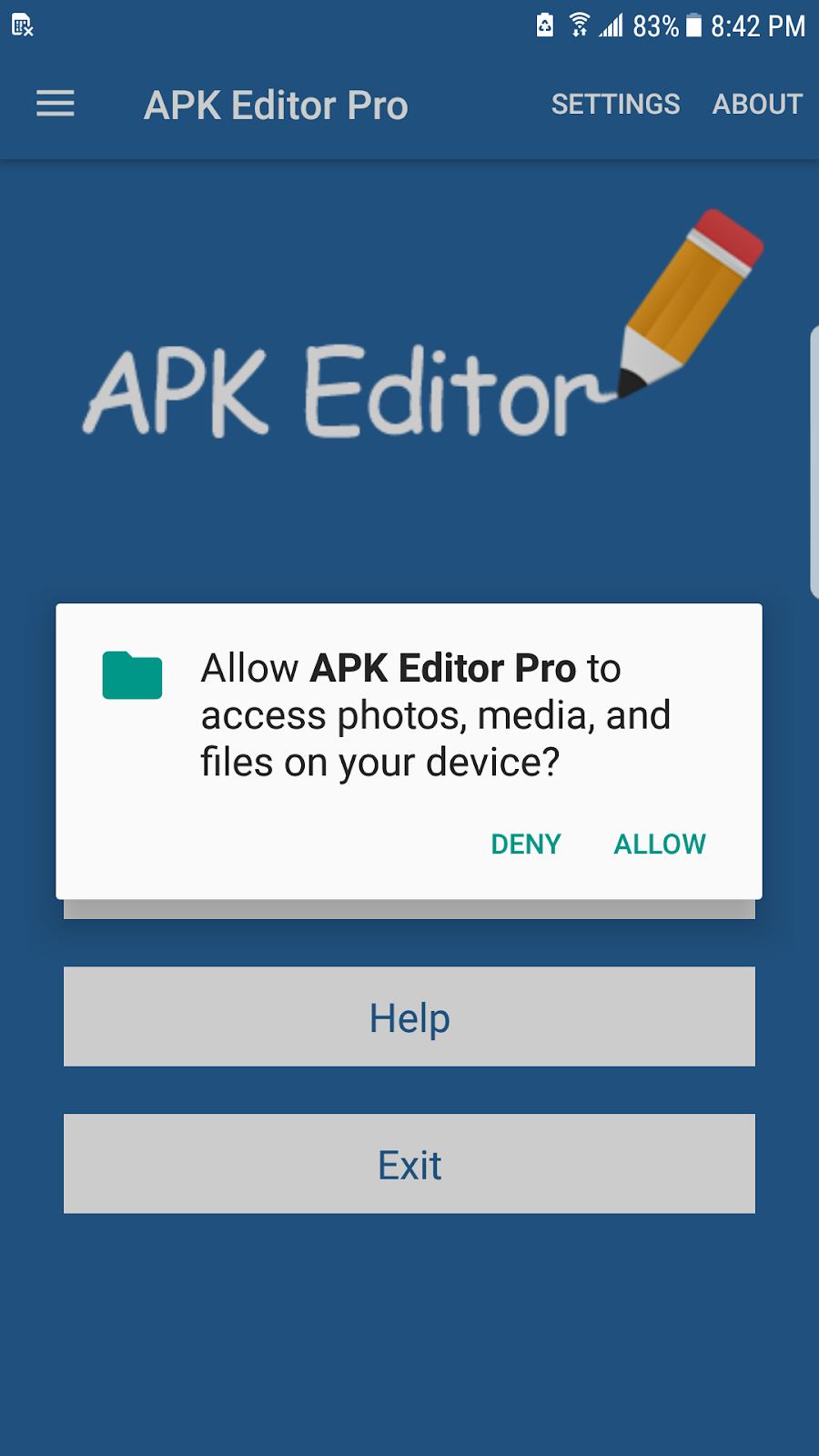 apk and more mod app: apk and more