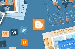 Pengertian Backlink Dan Fungsinya Untuk Blog