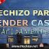 Hechizo Para Vender Una Casa Rápidamente (Pronto, Urgente Y Sencillo)