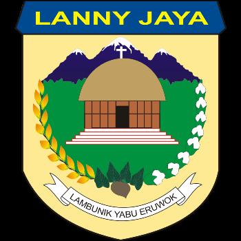 Hasil Perhitungan Cepat (Quick Count) Pemilihan Umum Kepala Daerah (Bupati) Lanny Jaya 2017 - Hasil Hitung Cepat pilkada Lanny Jaya