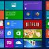 Windows 8 colocando senha administtrador