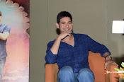 Maheshbabu Interview Stills-thumbnail-12