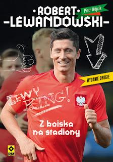 http://allsportbooks.blogspot.com/2017/09/lewandowski-z-boiska-na-stadiony-wyd-ii.html