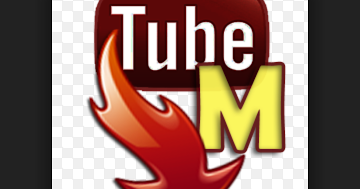 Tubemate 2 24 Apk Download For Android Latest Verison