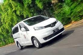 Rental Mobil Jakarta, mobil disewakan