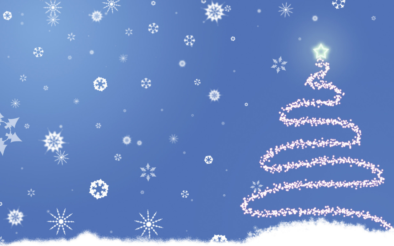 christmas wallpaper hd computer wallpaper