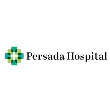Loker Malang - Portal Informasi Lowongan Kerja Terbaru di Malang dan Sekitarnya 2018 - Lowongan Kerja di Persada Hospital Malang
