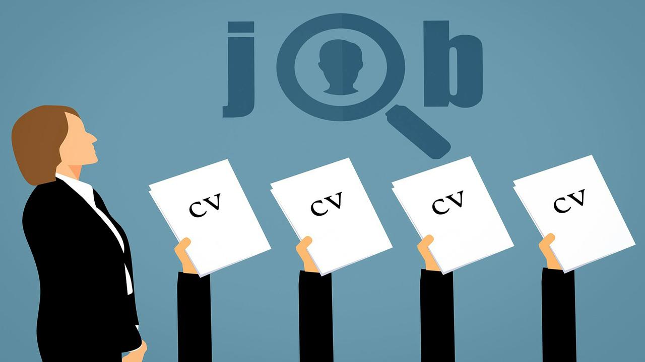 Alasan Kenapa Lulusan Generasi Milenial Sulit Mendapatkan Pekerjaan