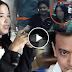 Watch! Nagsalita na! Babaeng sinuholan umano ng kampo ni Trillanes para tumestigo laban kay Duterte!