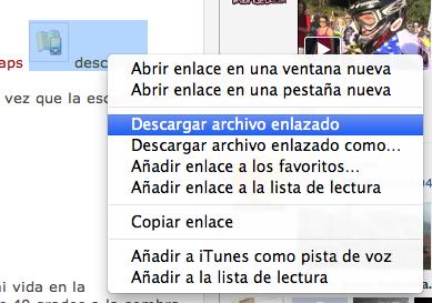 Descargar Conan El Barbaro Dvdrip Latino