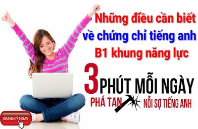 [Hình: to-chuc-on-tap-thi-va-cap-chung-chi-tieng-anh-B11.png]
