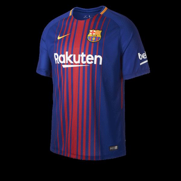Boutique officielle fc barcelone boutique v tements for The 8 boutique b b barcelona