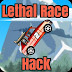 Lethal Race Hack (Get Unlimited Cash and All level stars)