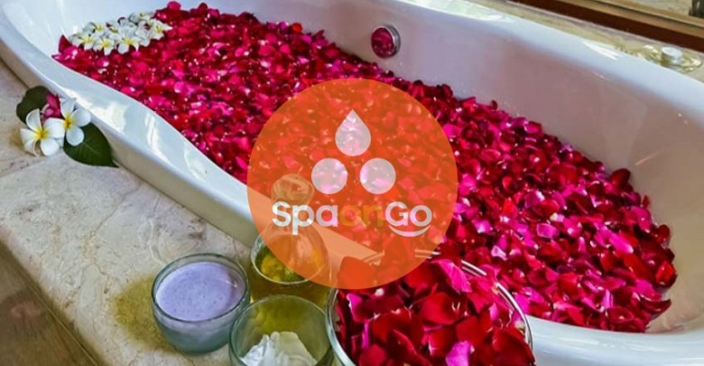 Manfaat Milk Bath di Best Spa in Bali Seminyak
