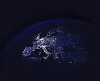 le nombre d'individus radicalisés dans l'UE