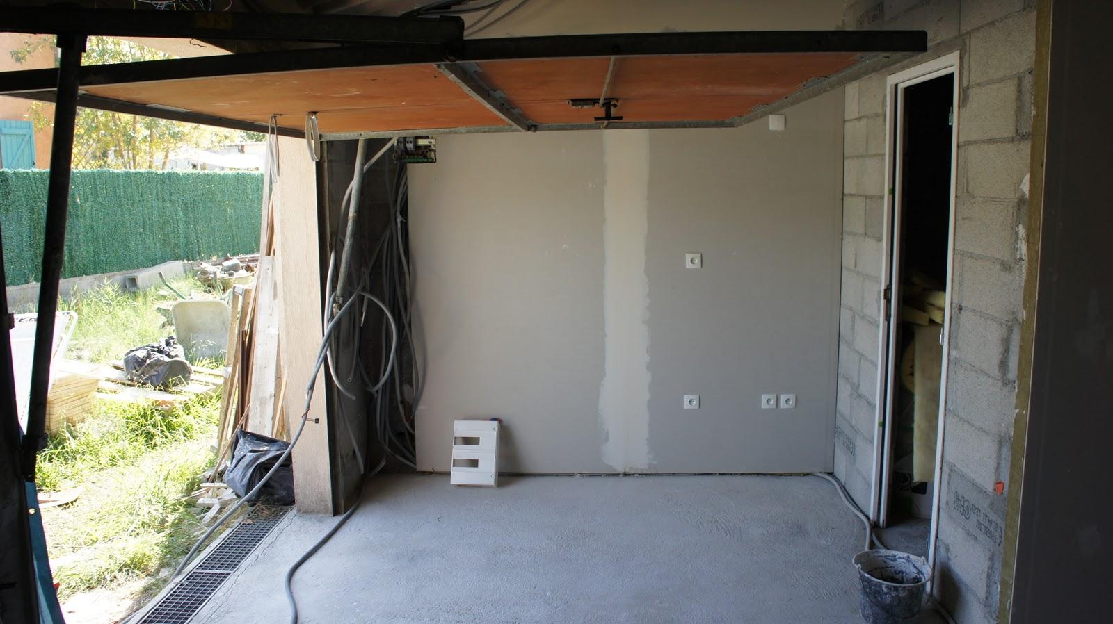 l 39 aventurier de l 39 audio octobre 2011. Black Bedroom Furniture Sets. Home Design Ideas