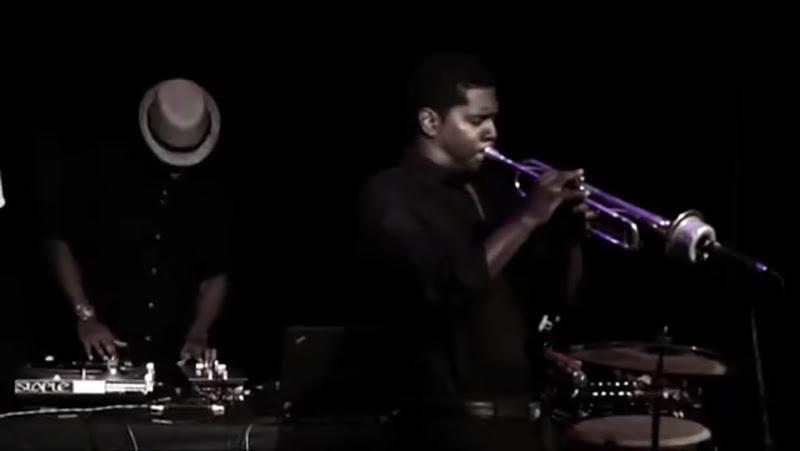 Yissy ¨Tutu¨ - Videoclip. Portal Del Vídeo Clip Cubano - 06