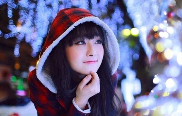 Giáng sinh Đà Lạt