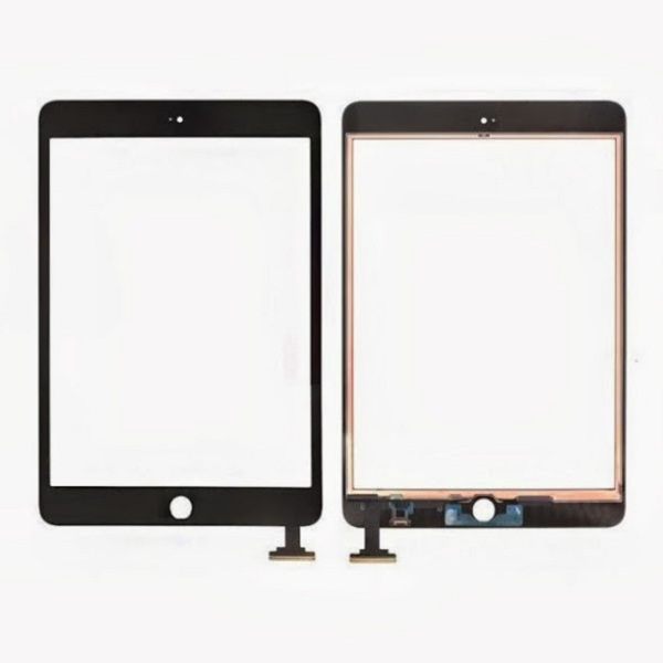 mặt kính chính hãng iPad 3