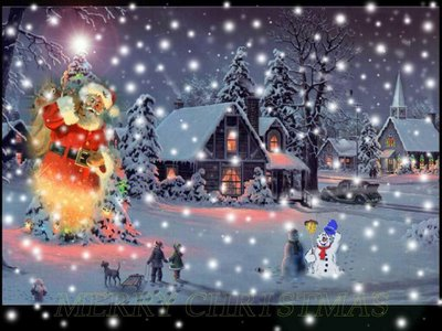 free christmas desktop free animated christmas desktop wallpaper free christmas desktop wallpaper merry christmas desktop backgrounds animated christmas - Free Animated Christmas Wallpaper