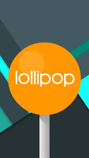 discovery-lollipop-rom-7